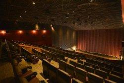 Baba Cinemas [ Archana & Darsana ] Theatres