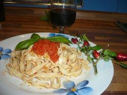 Bea Cooking Class Rome Ardea