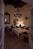 摩洛哥里亞德飯店別墅