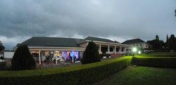 Kalya Courts Hotel
