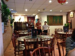 Ah Tuan Ee's Place Restaurant