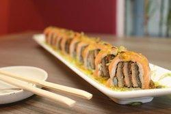 Nipô Sushi