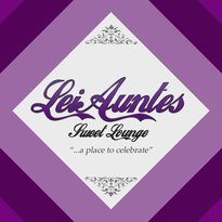 LeiAuntes Sweet Lounge