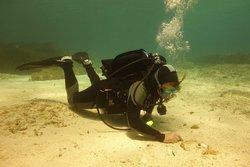 Gozo Aqua Sports