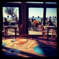 Picaba Natural Café