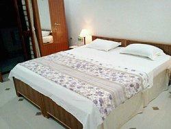 Alba Rooms Palolem