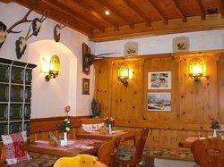 Restaurant Meisel