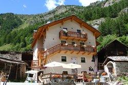 Alpe Rebelle Trekking & Gourmet