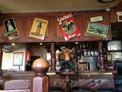Klimperkasten Bistro & Pub