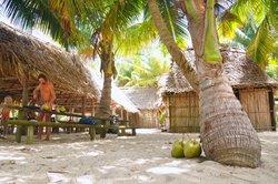Garifuna Tours