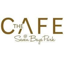 The Cafe At Seven Bays Park
