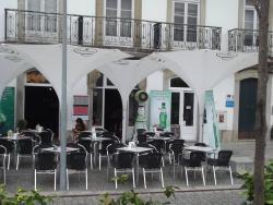 Fontinha Gourmet Wine Bar & Tapas