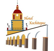 Hotel Xochitepec