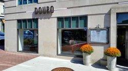 Douro Restaurant and Bar