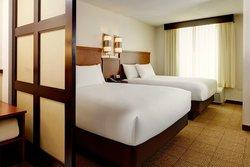 Hyatt Place Ft. Lauderdale Airport & Cruise Port