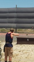 Redlands Shooting Park
