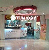 Yum Saap