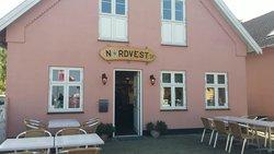 Restaurant Nordvest