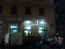 Ristorante Pizzeria 58R