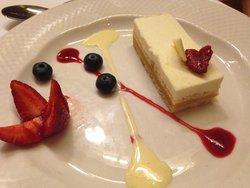 pastel de lima