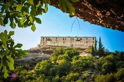 Makellaria Monastery