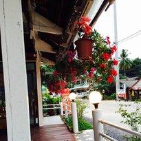 Naphat Restaurant