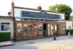 Berechurch Arms