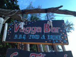 Vagga Bar