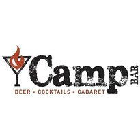 Camp Bar Twin Cities