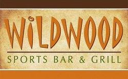 Wildwood Sports Bar & Grill