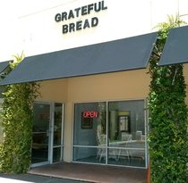 Grateful Bread