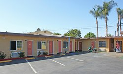 Lemon Tree Motel