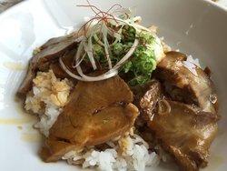 Michi-no-Eki Tatara Shimanami Park Restaurant