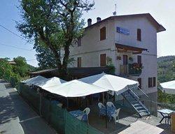La Srada Bar&Trattoria