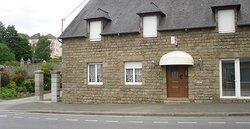 Les Portes de Bretagne