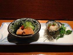 Sushi Chitose