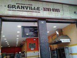 Padaria E Confeitaria Granville
