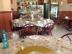 Fong Mei Restaurant