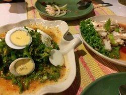 Phoung Keaw