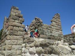 Myndos Gate