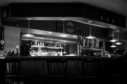 The Alibi Bar & Grill