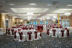 Oaks Hotel-Burr Ridge