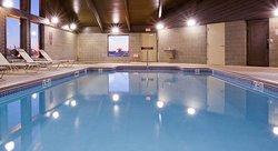 AmericInn Lodge & Suites Blue Earth