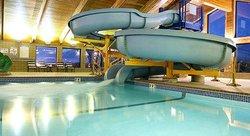 AmericInn Lodge & Suites Shakopee - Canterbury Park