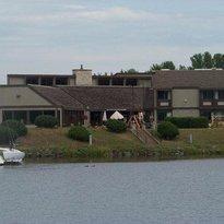 Barkers Island Inn