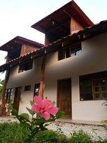 Casa Mariquita