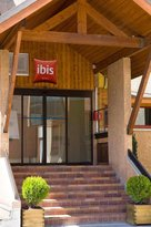 Ibis Briancon Serre Chevalier
