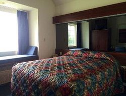 Days Inn & Suites Maryville