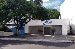 Chris Restaurante & Grill