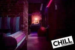 Chill Shisha Lounge